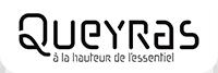 logo_queyras_ETE